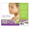 Skin Care Ad design