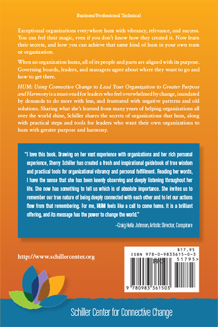 Book Cover Design Back : Book back cover design and what it should include