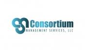 consortium-logo-550