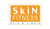 Logo Design Sarasota Skin Care