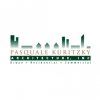 Branding - Architectural Firm Logo, Letterhead Design