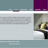 Website Design for Home Staging Company
