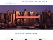 Web Site Design - Language Translation