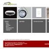 Lighting Company Web Design