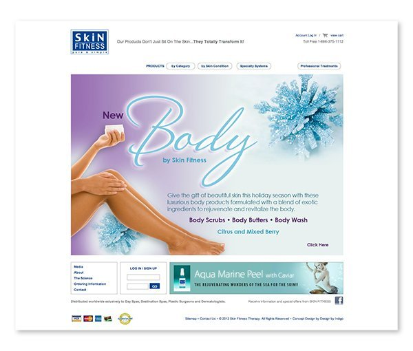 website_design, website banner design