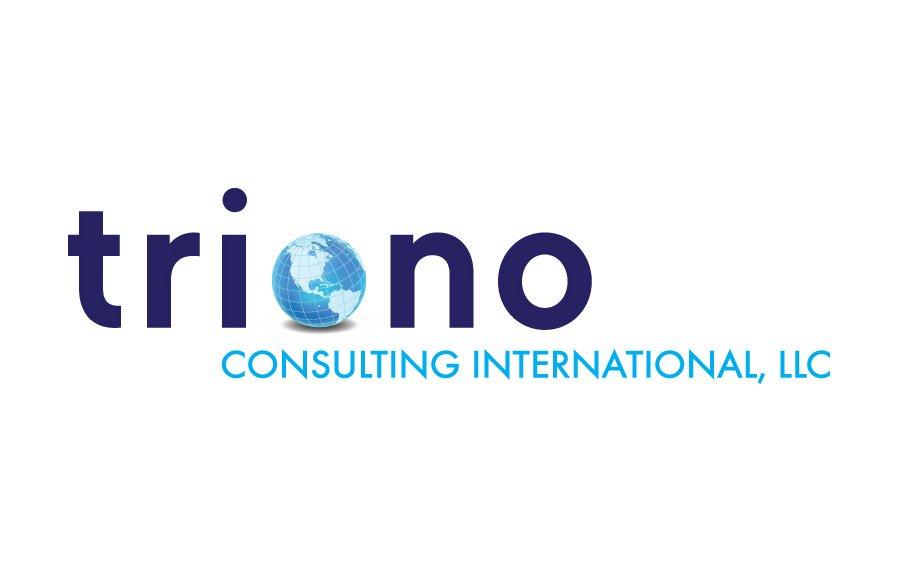 TRIONO_logo