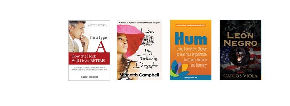 books_banner_2