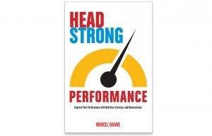 motivational book cover design