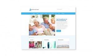 web design sarasota