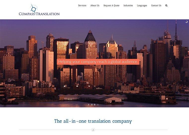ct-website