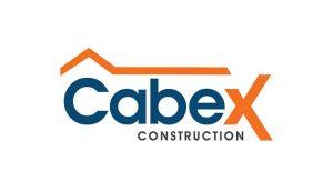 Construction Logo Design