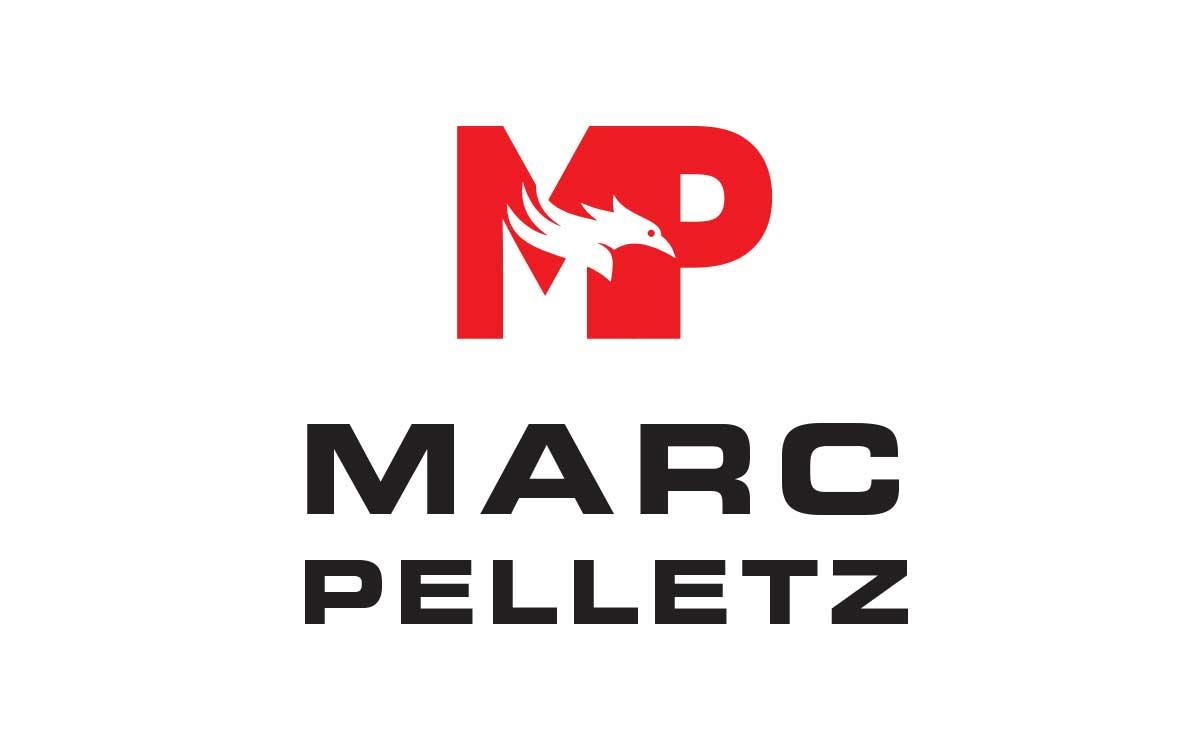 Logo Brand Motivational