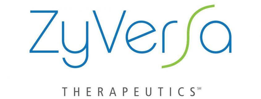 Medical Logo Brand